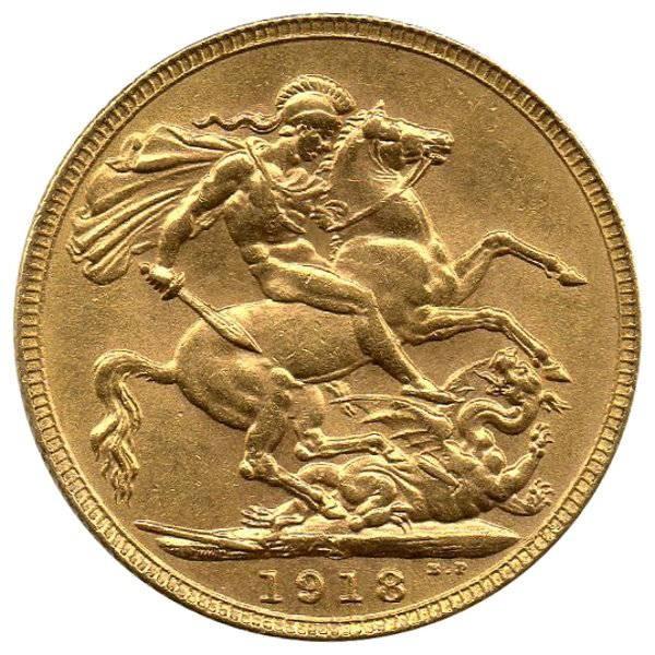 Sovereign- versch. Anlagegold nach § 25 UstG mehrwertsteuerfrei